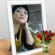 user_jl987's profile photo