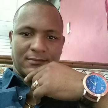 javierj267_Distrito Nacional (Santo Domingo)_Single_Male