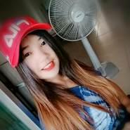 smilesmile4334's profile photo