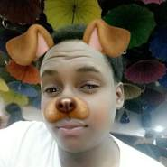 victorm2383's profile photo