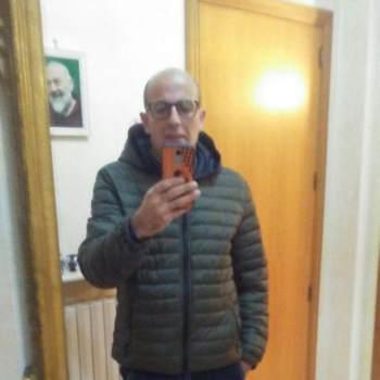valerioc42_Sicilia_Bekar_Erkek
