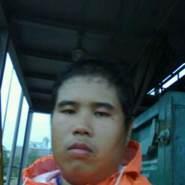 pop_pop_za's profile photo