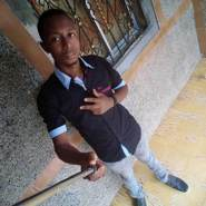 andresm1375's profile photo