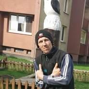 liborekm's profile photo