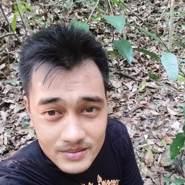 bew888w's profile photo