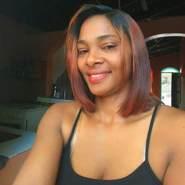 deniaa12's profile photo