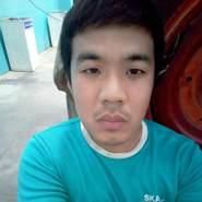 user_vu343's profile photo