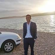 vefak310's profile photo