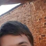 martinl548's profile photo