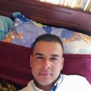 orlycervantes's profile photo