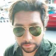 happysingh200's profile photo