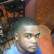 del801's profile photo