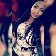 rayanec42's profile photo