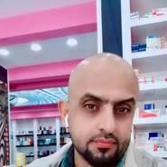 phsalam's profile photo