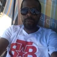 francois_micheln's profile photo