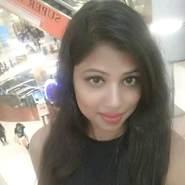 amanm945's profile photo