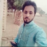 muhammadm1247's profile photo