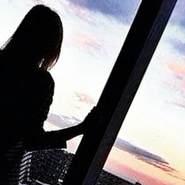 leylal_10's profile photo