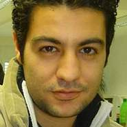 samett245's profile photo