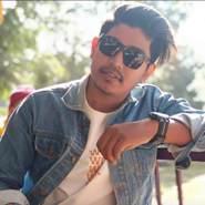 gurav2014_vg's profile photo