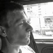 user_sz42085's profile photo