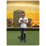 user_ljxpb729's profile photo