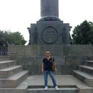 bronikagalakov's profile photo