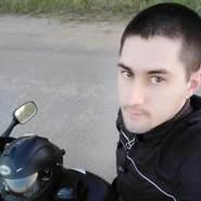 mateusztarniczko's profile photo