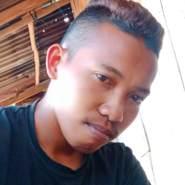 nadann1's profile photo