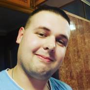 user_cd235's profile photo