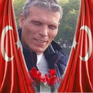 hasimduloglu2's profile photo