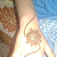 zahiran4's profile photo