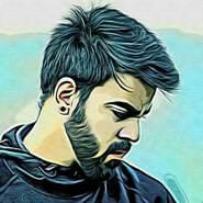 ahmedpk251's profile photo