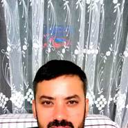 mustafayasarr194's profile photo