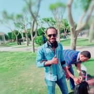 heshama274's profile photo