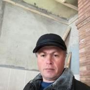 gheorghep41's profile photo