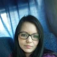 denisa1233's profile photo