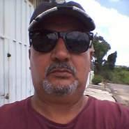 josec3193's profile photo