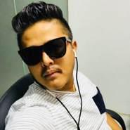 suneelk43's profile photo
