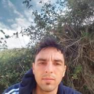 danielm3306's profile photo