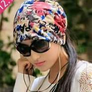 al7rs_eissa10's profile photo