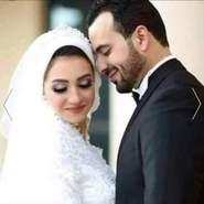 mohamedadel0's profile photo
