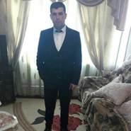 nnurlan91's profile photo