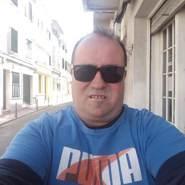 enriquetaxista's profile photo