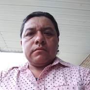 jerryvidal78's profile photo