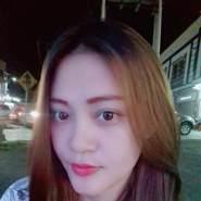 valentinedolares's profile photo