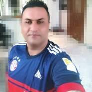 mehdim314's profile photo