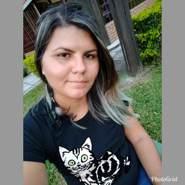 printdaniela5521's profile photo