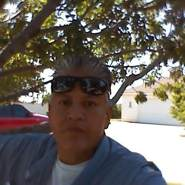 rosag280's profile photo