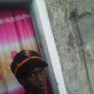 josephn183's profile photo